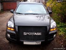 Kia Sportgae (3).jpg