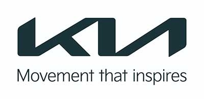 Kia's new logo.jpeg