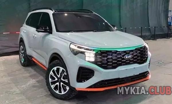 Kia Sportage 5 (2021).jpg