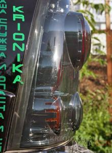 задние фонари kia sportage (1).jpg