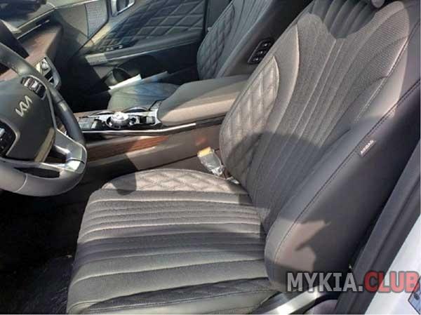 kia-k8-gl3-interior-3.jpg