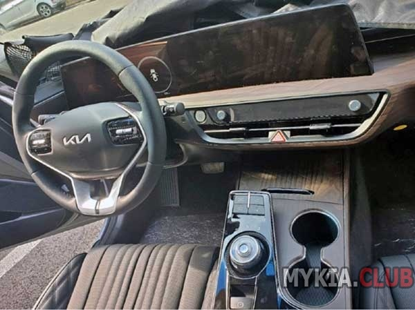 kia-k8-gl3-interior-6.jpg