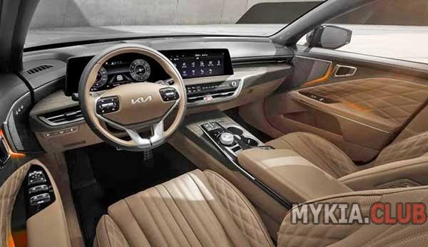 kia-k8-interior-2.jpg